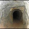 Mine Tunnel (Photo by IM)