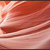 Swirled Sandstone