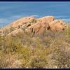 Javelina Rock