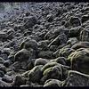 Mossey Rocks, Mossey Boulders