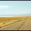 US Highway 50, the lonliest highway, westbound