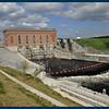 Foote Dam.