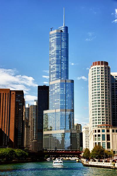 Chicago 277
