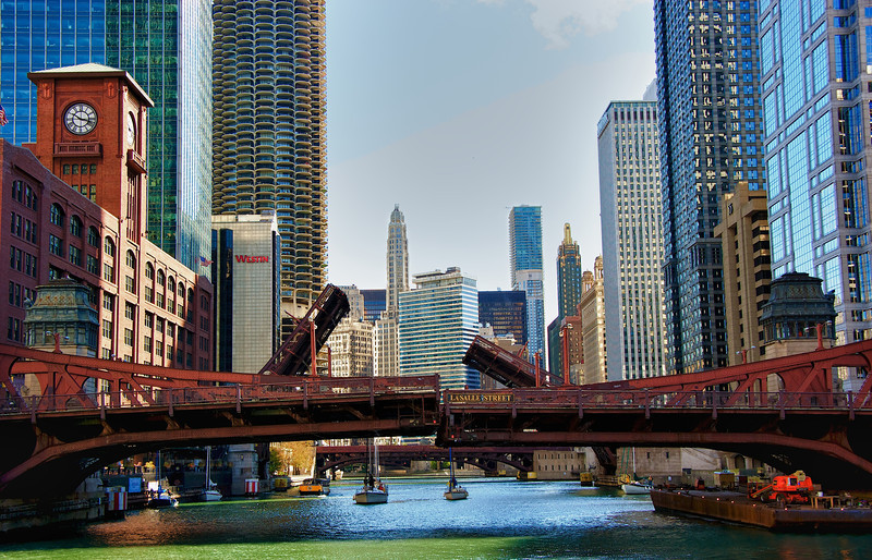 Chicago987