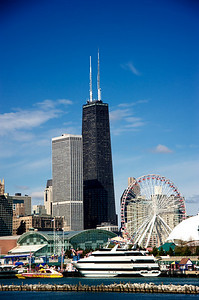 Chicago 272