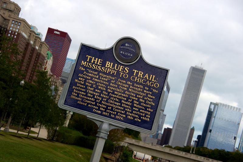 Chicago 263
