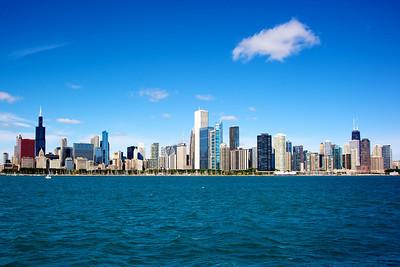 Chicago 259