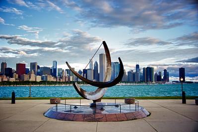 Chicago 269