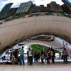Chicago 307