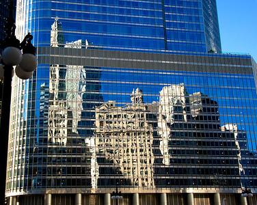 Chicago 281