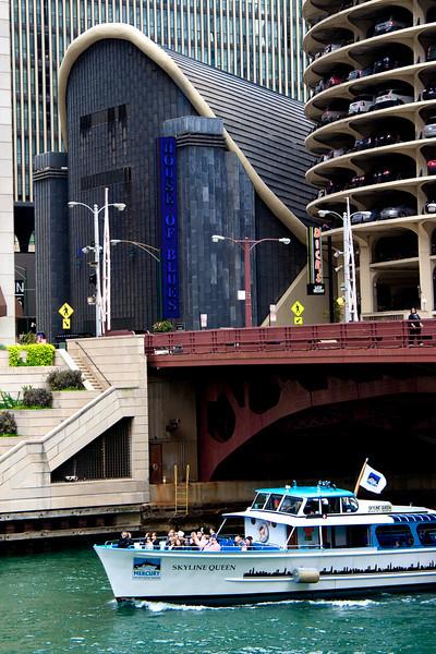 Chicago 279