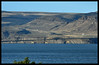 Interstate 90 Bridge across the Columbia River