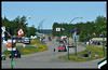 Alaska Highway Closed to Traffic