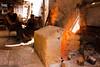 Rajasthan Gun Factory