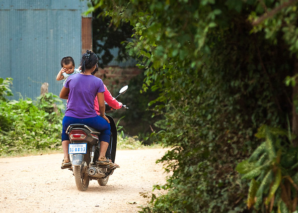 #naptime #battambang #cambodia #rusticpathways #sorustic www.rusticpathways.com Credit: Rustic Pathways Copyright: © 2015 Rustic Pathways Usage with express permission only.