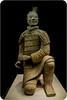 Terra Cotta Warriors, Xi'an, China