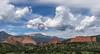 ColoradoSpringsDay2_07262015_007-HDR