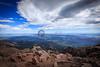 ColoradoSpringsDay3_07272015_029-HDR