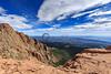 ColoradoSpringsDay3_07272015_057-HDR