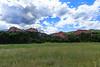 ColoradoSpringsDay1_07252015_019