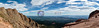 ColoradoSpringsDay3_07272015_063-Pano
