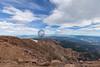 ColoradoSpringsDay3_07272015_013-HDR