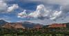 ColoradoSpringsDay2_07262015_001-HDR