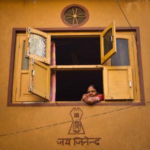 India - 046