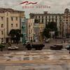 Las escaleras de la Universidad de la Habana, Cuba