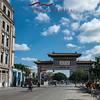 Comunidad china en la Habana, Cuba