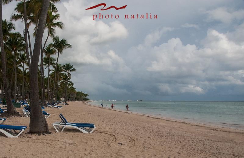 Punta Cana Nov 09 - 2