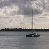 Punta Cana Nov 09 - 1