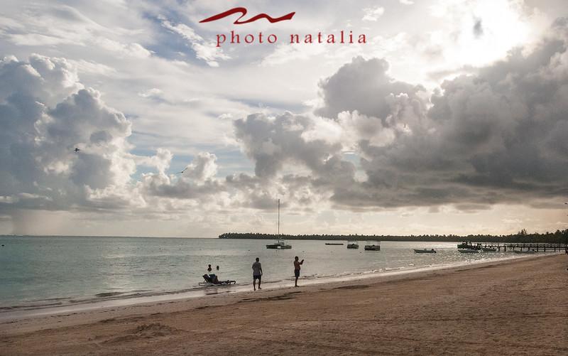 Punta Cana Nov 09 - 3