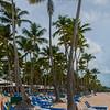 Punta Cana Nov 09 - 4
