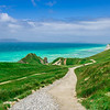 Durdle Door - Colors of Paradise