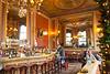 Cafe Savoy in Vienna