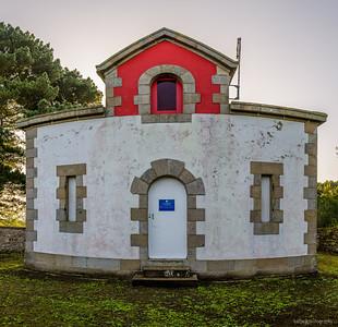 Phare de Saint-Antoine (6pics 8909x7556px)