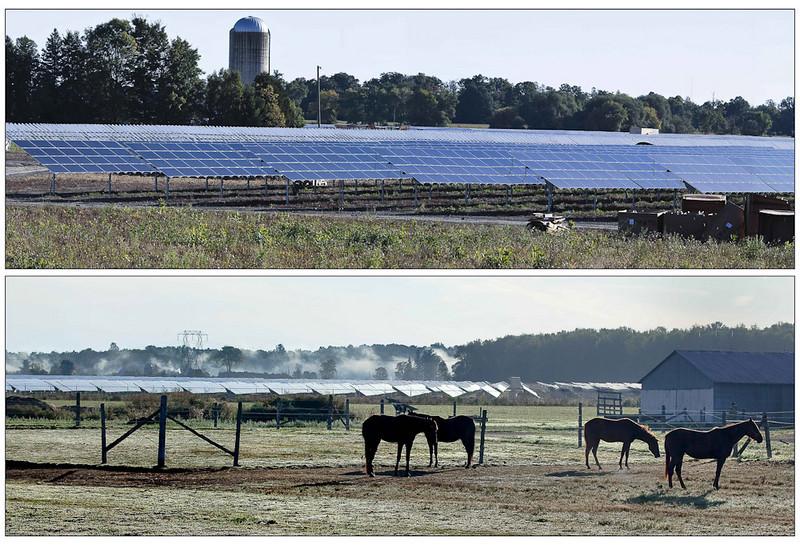 Galetta Solar Farm Samples_reduced-1-2