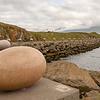 Eggin í Gleðivík