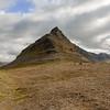 Bei Súðavík