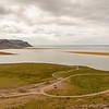 Red Beach of Rauðisandur
