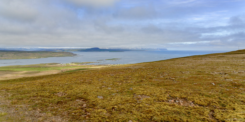 Húnafjörður