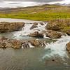 Glanni Wasserfall
