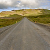 Snæfellsnes Road 54
