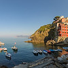 Riomaggiore (5pics 6985x3965px)
