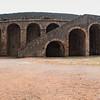 Pompeii - Amphiteatro (6pics 5905x2349px)