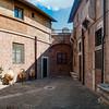 Castel Sant' Angelo (2pics 2794x2165px)
