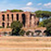 Circo Massimo (24pics 20321x2377px)
