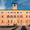Via Appia Antica (3pics 3701x2815px)