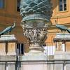 Musei Vaticani (2pics 3710x8194px)